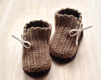 Crochet Pattern Baby Booties Crochet Pattern Wrap Baby Boots Crochet Preemie Boots Newborn Shoes Crochet Pattern Booties Wrap Booties