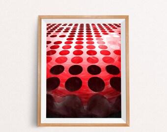 Printable Artwork