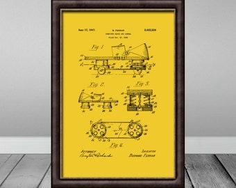 Roller Skates Print Roller Derby Gift Downloadable Prints Roller Skate Gift Roller Derby Art Trending Now Skate Patent Print Printable Art