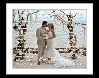 anniversary gifts for wife, anniversary gift for her, women, gift, wedding picture, mosa, wedding gift, anniversary gifts for couples