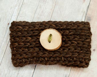 Fall Coffee Cup Sleeve - Drink Cozy - Coffee Cozy - Crochet Drink Sleeve - Coffee Cup Cozy - Coffee Lovers Gift - Coffee Accessories
