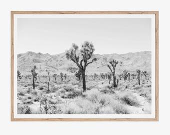 Desert Print, Desert Printable, Nature Print, Desert Art, Desert Poster, Landscape Photo, Nature Photo, Desert Digital Print, Desert Photo