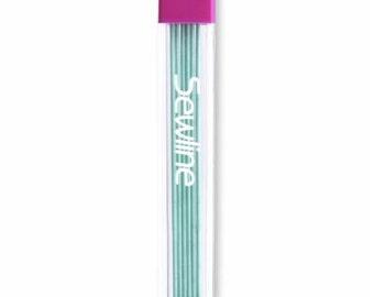 REFILL -Sew Line GREEN Ceramic Lead
