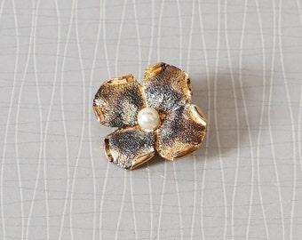 Vintage brooch, vintage tie tack, vintage pin, costume jewelry, vintage stick pin, brooches