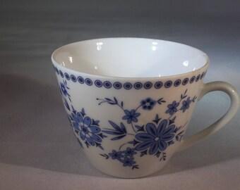 Seltmann Weiden cup