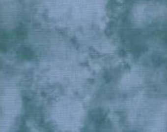 Timeless Treasures Marblemania Quilting Cotton Aegeus 126339 - 1/2 Yard
