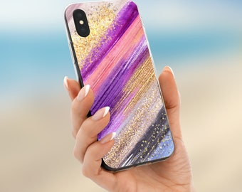Colorful Case iPhone Case iPhone 6 Case iPhone 7 Case iPhone 7 Plus Case iPhone 6s Case iPhone 6 Plus Case iPhone 6s Plus Case iPhone SCF466