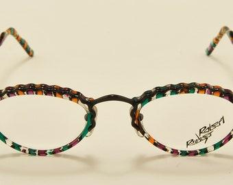 Robert Rodger 0870 Vintage eyeglasses