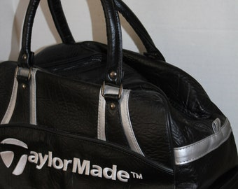 Taylor Made Carry On Accessoires Bag Golf Accessoires Bag Free Shipping