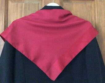 Scarf, head scarf, shoulder scarf
