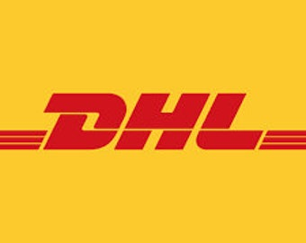 Upgrade Shipping to DHL | Only for USA