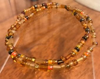 Ankletsi/Beach Jewelry/ ankle bracelet