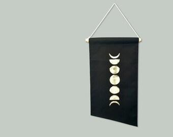 Bannière LUNA