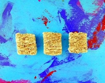 Mini Wheats mixed media still life kitchen art fine art photo