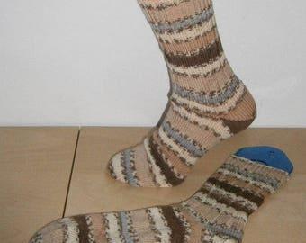 Men's socks size 41/42.