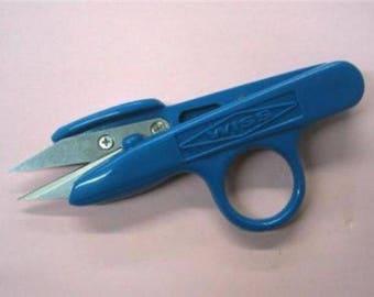Wiss Lightweight Thread Clipper Nipper / Thread Cutter