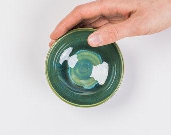 ice cream bowl ceramic bowl ring dish rice bowl pottery japanese bowl ceramic bowls sushi dessert soy sauce dish tableware wedding gift