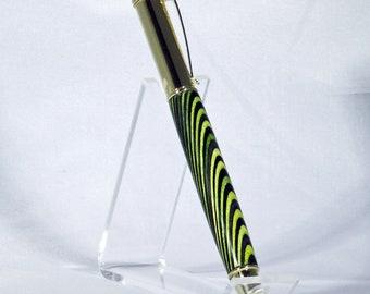 Editor - a new slim pen design!