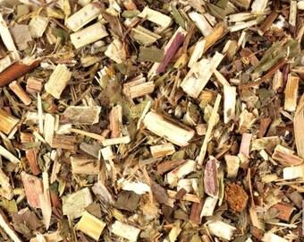 Goldenrod Herb - Certified Organic