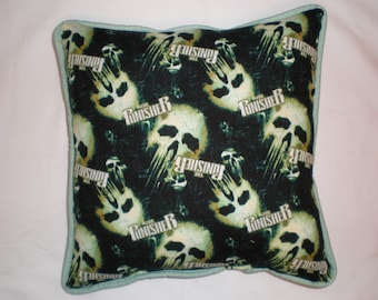SALE Punisher Pillows