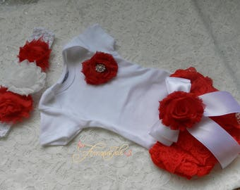 Baby Girl Outfits, Lace Diaper Cover, Baby Bloomer, Baby Clothes, Coming Home Outfit, First Birthday Outfit, 1st Birthday Photo Outfit