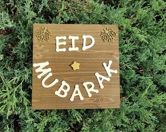 Must see Board Eid Al-Fitr Decorations - il_340x270  Image_145117 .jpg
