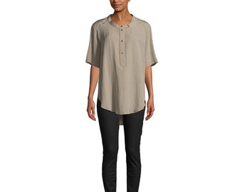 Belstaff Shirt Blouse 50% OFF
