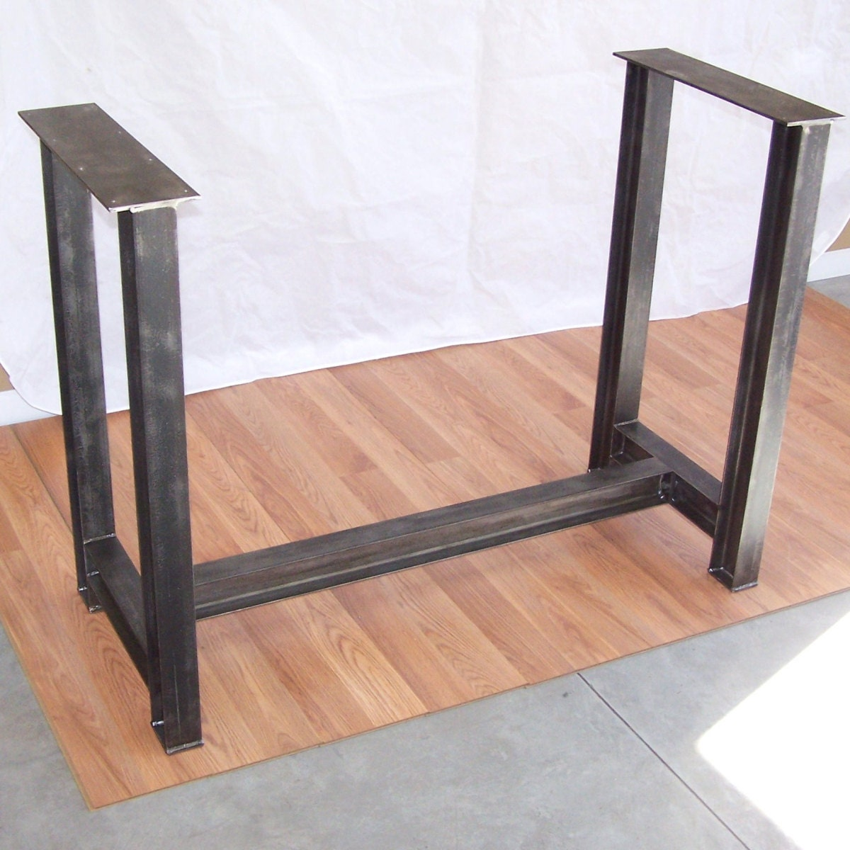 Counter Height Table Base Kit Images Counter Height Table - Counter height table base kit