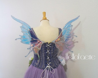 Small Willow Wings Fantasy Fairy Wings