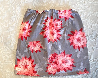 Child's Blossom Cute-n-comfy skirt