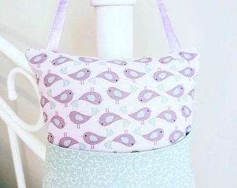 Tooth Fairy Pillows - Children's Tooth Fairy Pillows