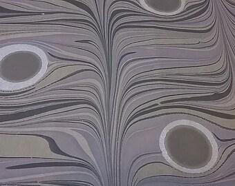 handmade marbled paper, handmade marbleized paper,marbleized paper,marbled paper,paper art,italian marbling,paper marbling, italian paper