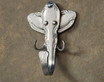 Pachyderm Hook