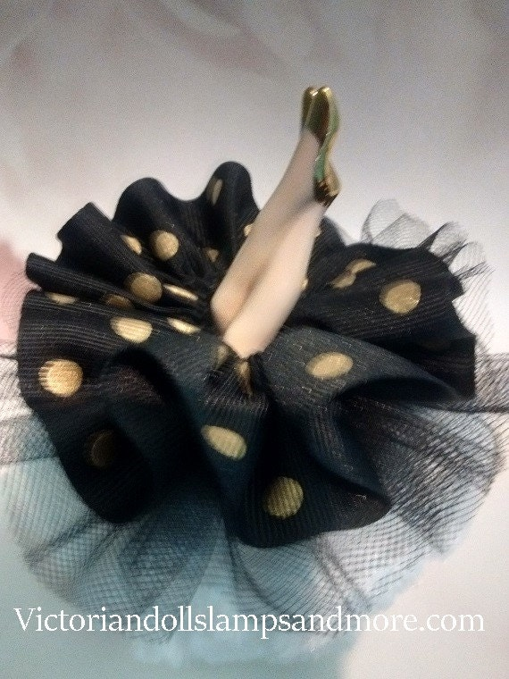 Abordable :Bottes Heeleed chaussette Vintage Vintage Vintage 0d4eb8