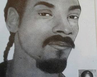 Snoop Dogg Original