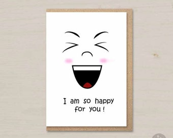 Feltie smiley emoji emoticons embroidery design kris rhoades