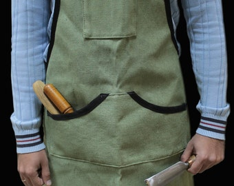 Canvas apron woodworking canvas apron work canvas apron woodcarving canvas apron apron working canvas apron apron canvas aprons canvas