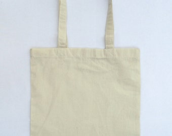 50 bags tote for etch