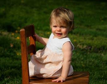 Girls dresses, little girl dress, girls Easter dress, baby girl dresses, girls birthday dress, toddler girl dress, girls clothing, girl