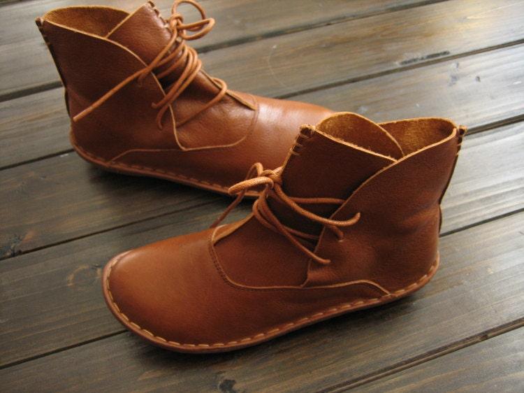 Chaussures Chaussures Chaussures Chaussures Chaussures Chaussures Chaussures Chaussures xwqn4IH6YO