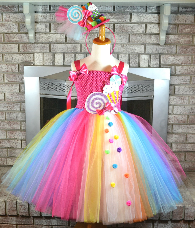 Miedoso Tiendas De Vestidos De Novia En Kansas City Ideas Ornamento ...
