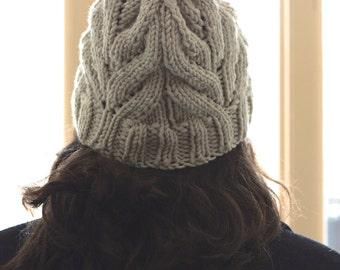 The Tessa Hat