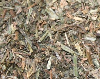 Cleavers 4 oz. Over 100 Bulk Herbs!