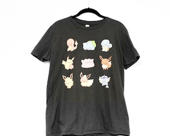 Ditto Me Up! Tee
