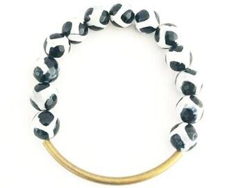 Bots Bracelet