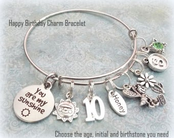 Gift for 10 Year Old Girl, Birthday Gift for 10 Year Old Girl, What to Get a 10 Year Old Girl, Gift Idea for 10 Year Old Daughter. Girl Gift