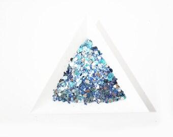 Glitter Mix, OCEAN VIBES