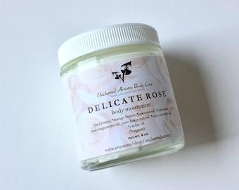 Body Butter, Organic Body Butter, The Best Body Butter, Natural Body Care, Organic Skin Care, Body Lotion, Natural Lotion, Organic Body Care