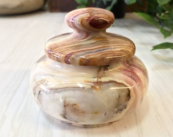 Stone holder jewelry Etsy
