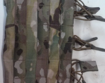5.56 Six Pack Magazine Pouch